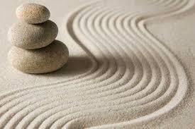 La voie est sous vos pieds - Koan Zen